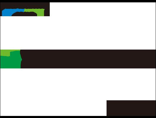 Sammy Networks